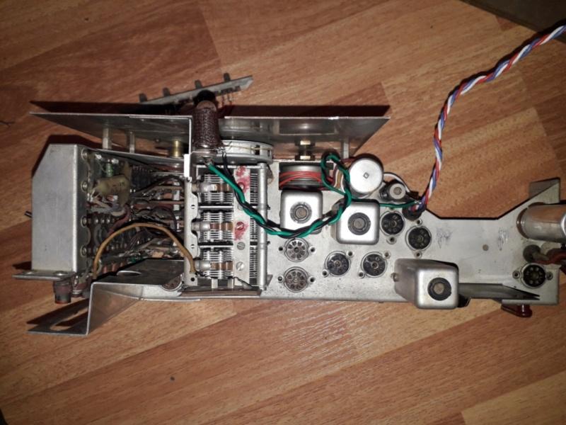 Зарубежные бытовые радиоприёмники - Страница 2 Naaa_573