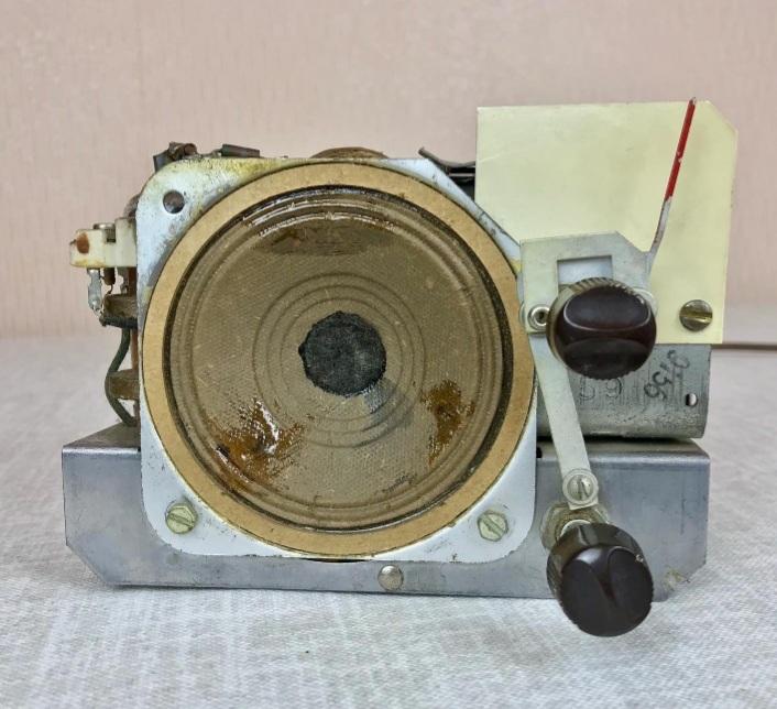 Зарубежные бытовые радиоприёмники - Страница 2 Naaa_577
