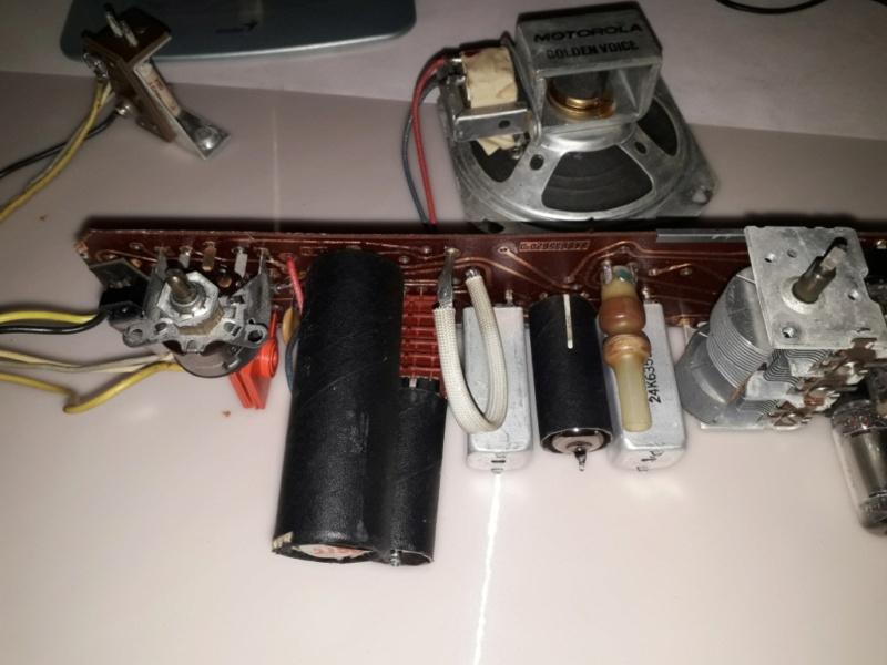 Зарубежные бытовые радиоприёмники - Страница 2 Naaa_623