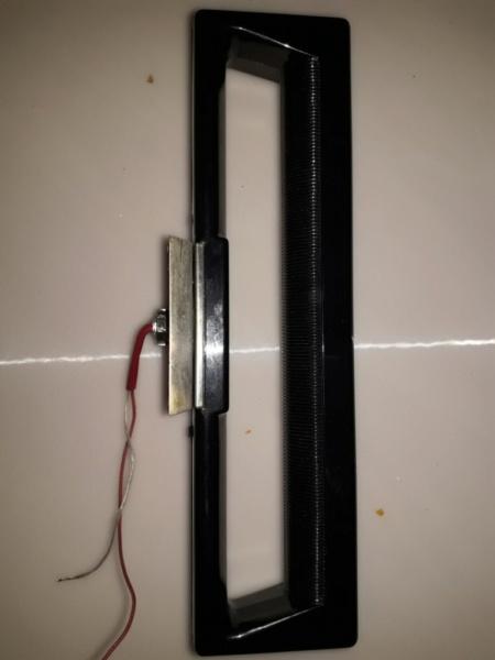 Зарубежные бытовые радиоприёмники - Страница 2 Naaa_719