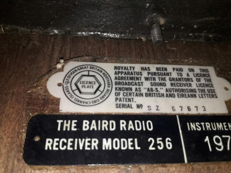 Зарубежные бытовые радиоприёмники - Страница 2 Naaa_816