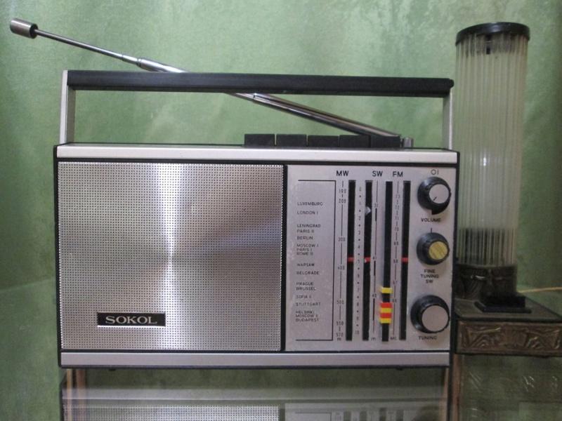 Бытовые радиоприёмники СССР - Страница 4 Oa_111