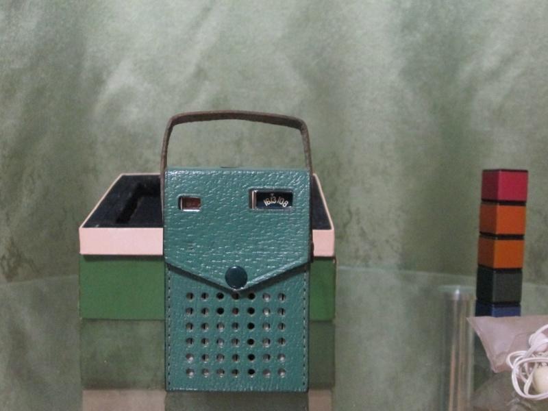 Зарубежные бытовые радиоприёмники Oa_112