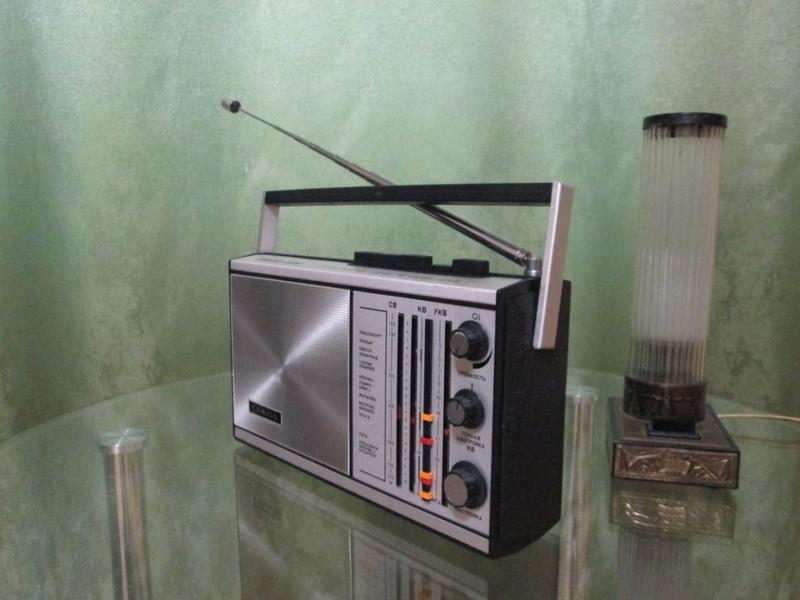 Бытовые радиоприёмники СССР - Страница 4 Oa_210