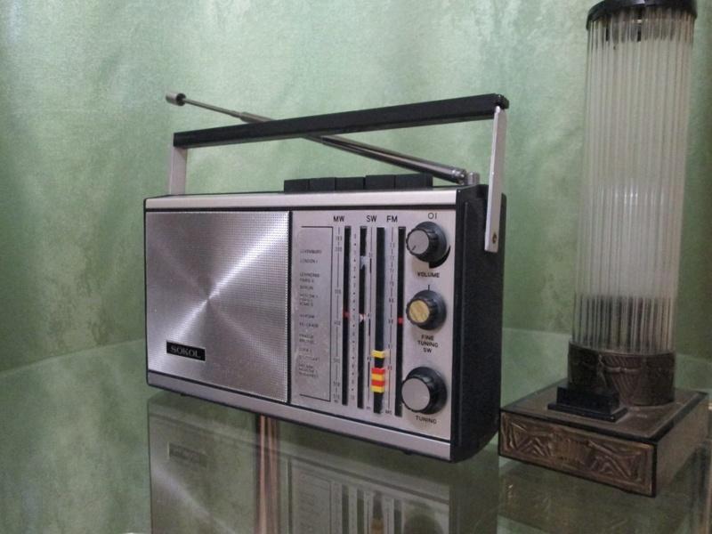 Бытовые радиоприёмники СССР - Страница 4 Oa_211