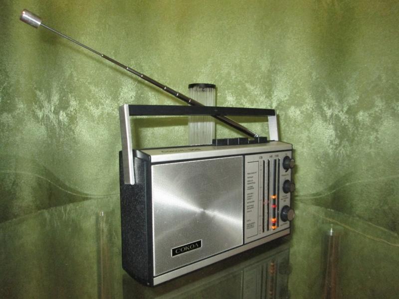 Бытовые радиоприёмники СССР - Страница 4 Oa_310