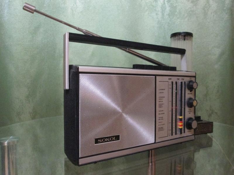 Бытовые радиоприёмники СССР - Страница 4 Oa_311