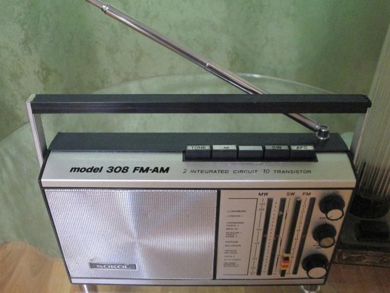 Бытовые радиоприёмники СССР - Страница 4 Oa_511