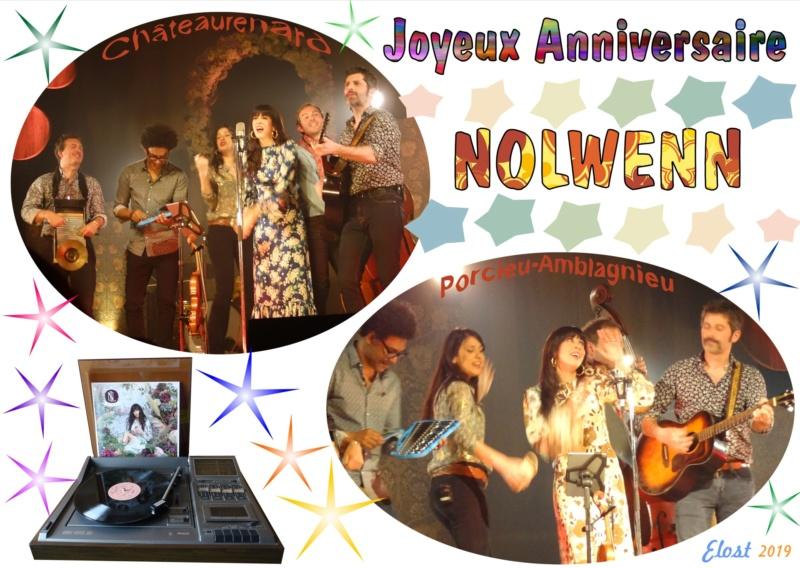 joyeux anniversaire NOLWENN Nol_2010