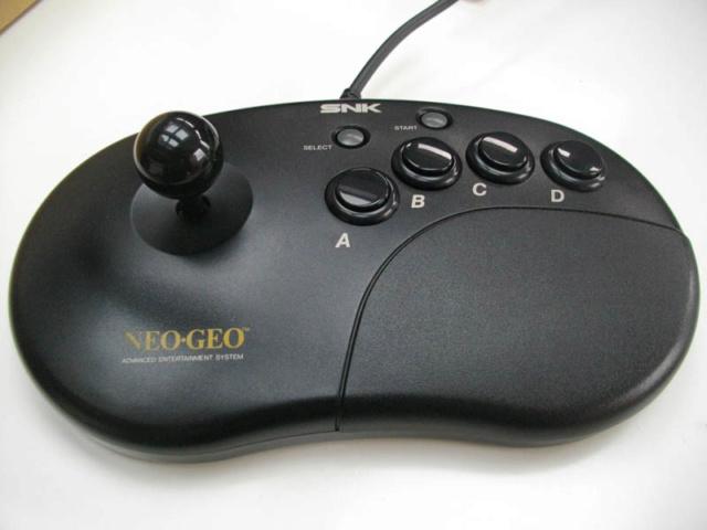Mod des boutons d'un stick Neo Geo en Sanwa - Page 3 Aespro10