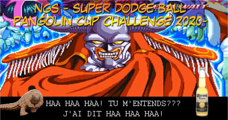 Prochain tournoi Fightcade: après SSK, ce sera...? Dodgeb11