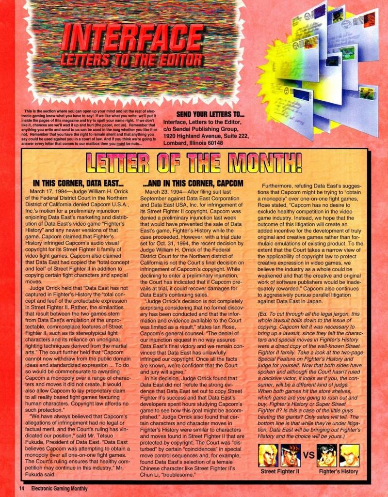 Que vaut le jeu Fighter's History Dynamite en qualité et en prix? - Page 4 Iyufgz10