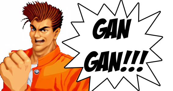 [25 septembre 2020] tournoi NGS GanGan-Aggressors of Dark Kombat - Page 5 Joe_110