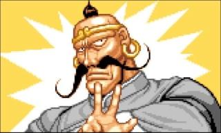 Tournoi Fighter's History Dynamite - Iron Grappler 2018 Mizoma10