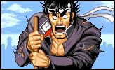 Tournoi Fighter's History Dynamite - Iron Grappler 2018 Mizou10