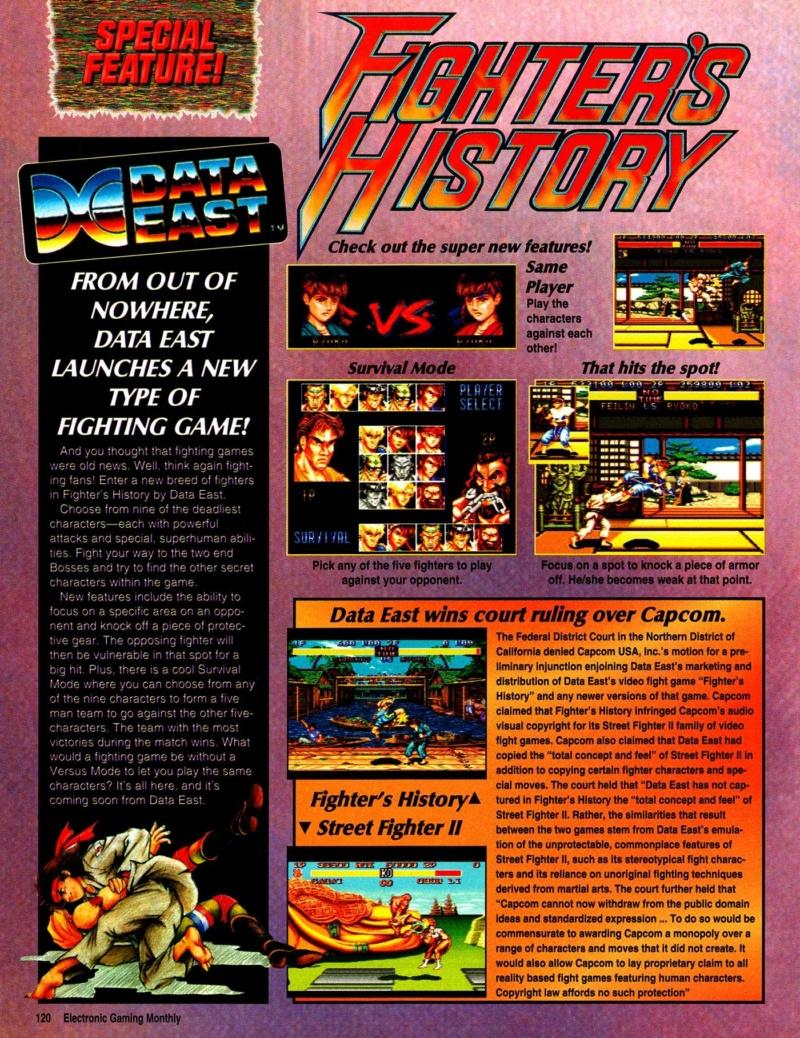 Que vaut le jeu Fighter's History Dynamite en qualité et en prix? - Page 4 Nsfsn210