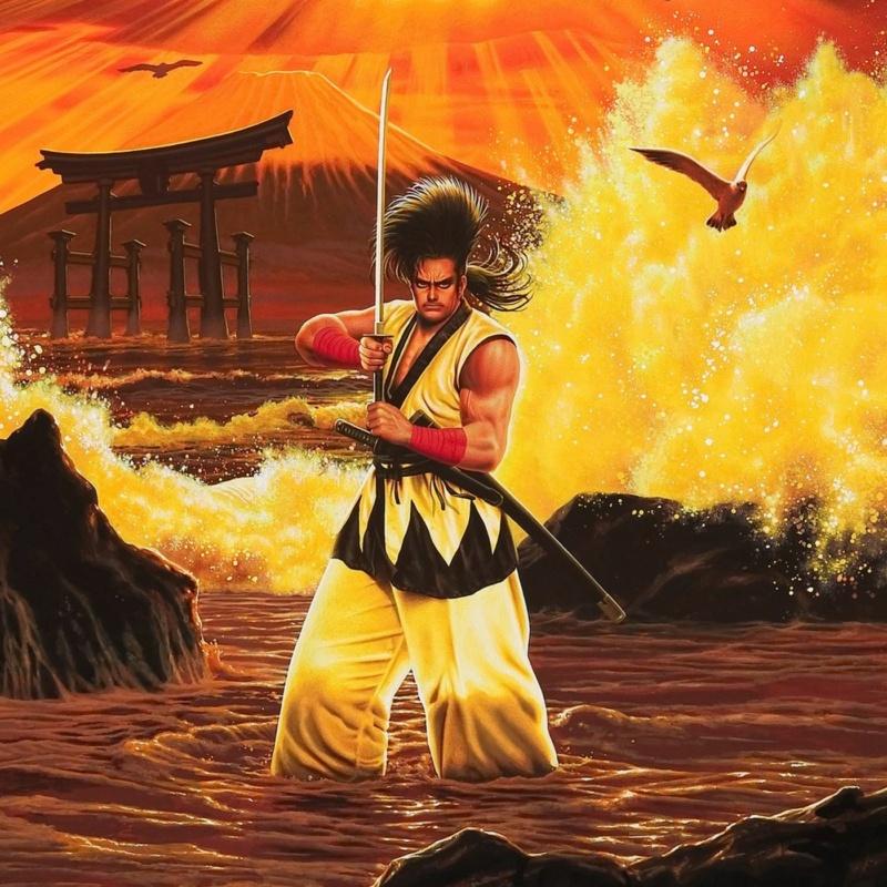 "Tournoi NGS mois de mai ""Coupe ce qu'il te plaît"" : Samurai Spirits / Samurai Shodown le 21 mai 2021  - Page 2 Samura10"