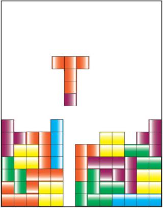Arrêt des pré-ventes de Neotris + ROM beta 2 en ligne. - Page 2 Tetris10
