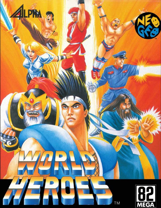 TOURNOI FLASH: World Heroes le 27/08!!! C'est ce soir! Worldh10