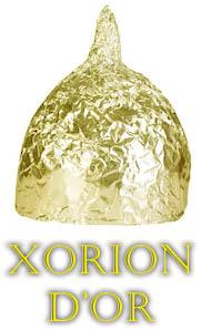 Nanars, seconds couteaux, jeux mal aimés ou mal programmés Xorion12