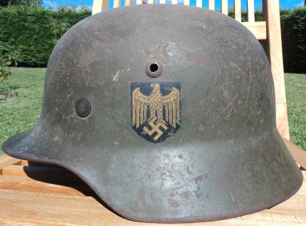 Les ( nos )casques de la Kriegsmarine Post-126