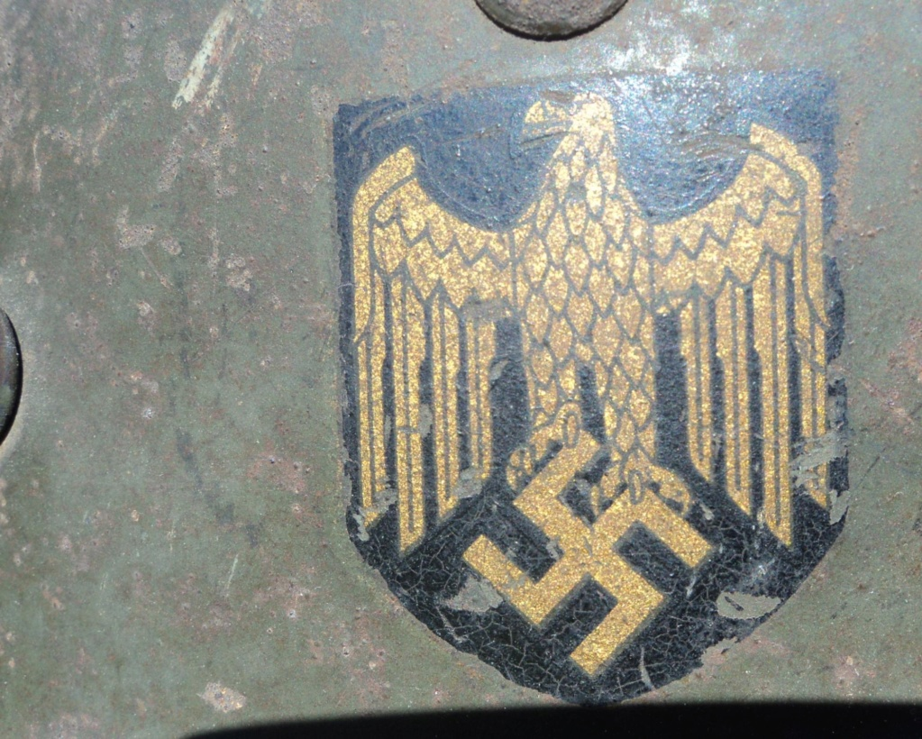Les ( nos )casques de la Kriegsmarine Post-127