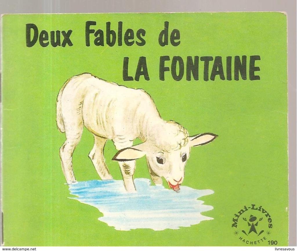 Mini-Livres Hachette - Page 3 304_0010