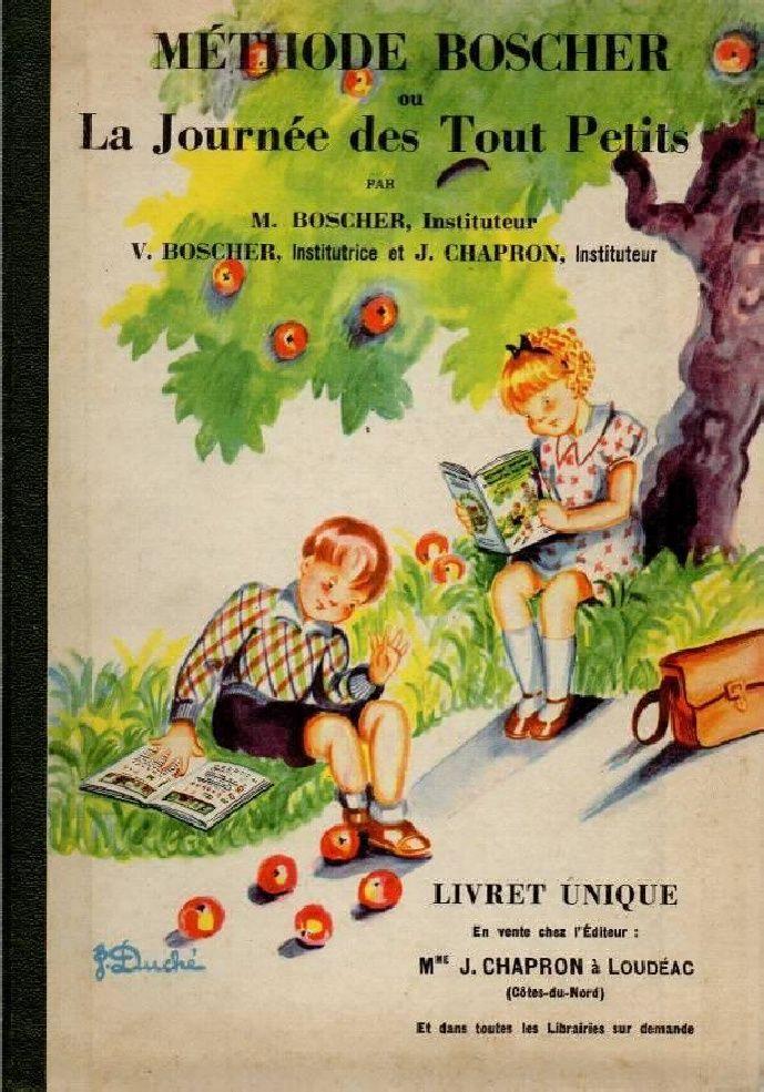 Clin d'oeil d'illustrateur 5cd1d610
