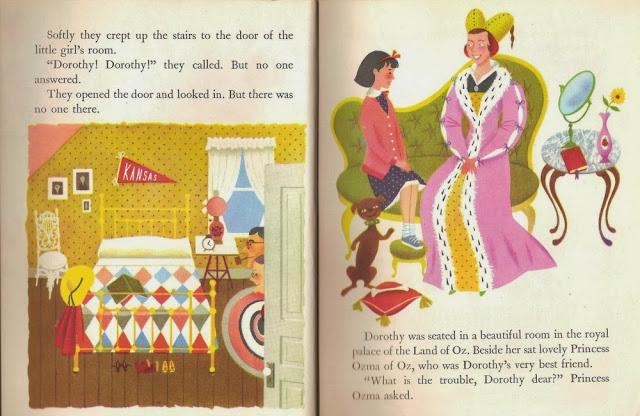 Un Petit Livre D'Or - Page 5 Emeral14