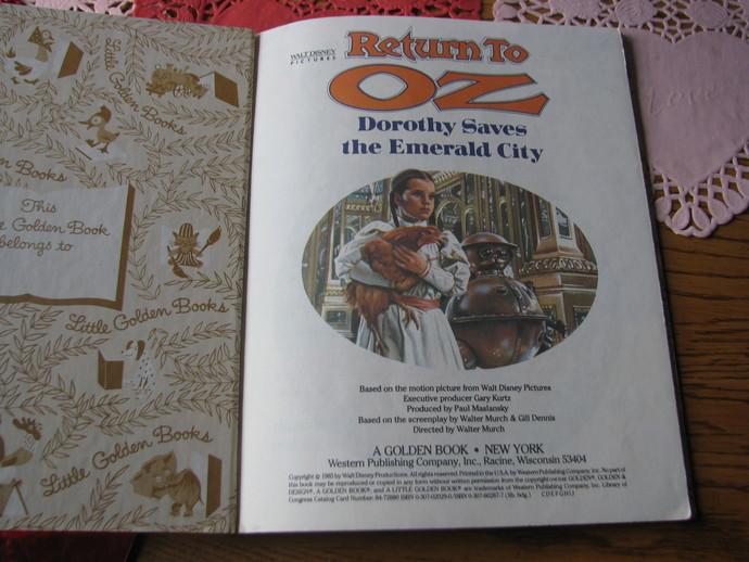 Un Petit Livre D'Or - Page 6 Galler11