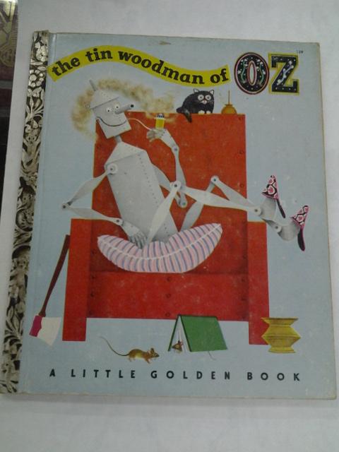 Un Petit Livre D'Or - Page 5 I2360010