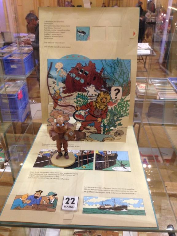 tintin - Pour les fans de Tintin - Page 16 Img_0616