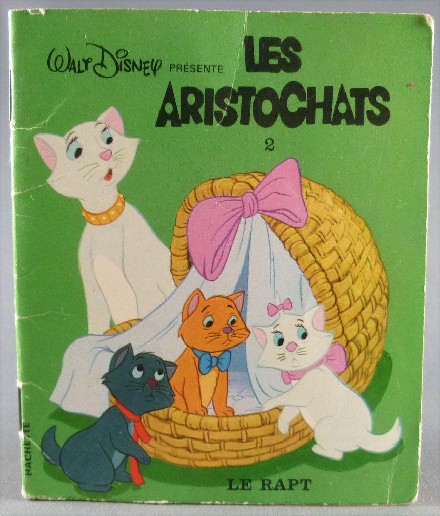Mini-Livres Hachette - Page 3 Les-ar10
