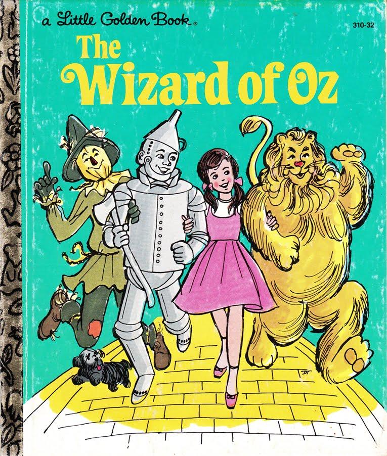 Un Petit Livre D'Or - Page 6 Lgb_oz10