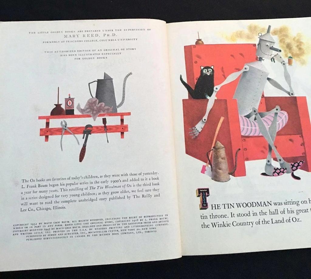 Un Petit Livre D'Or - Page 5 Little10