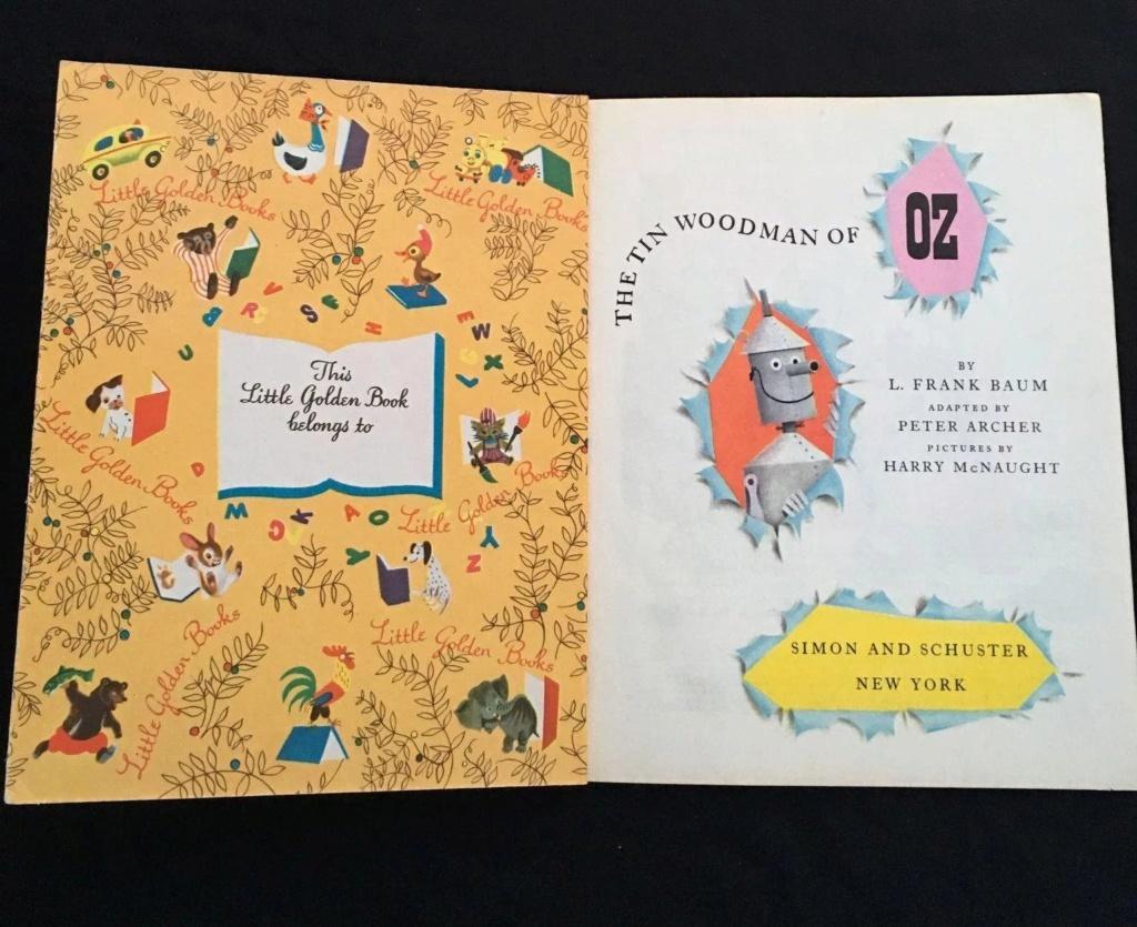 Un Petit Livre D'Or - Page 5 Little11