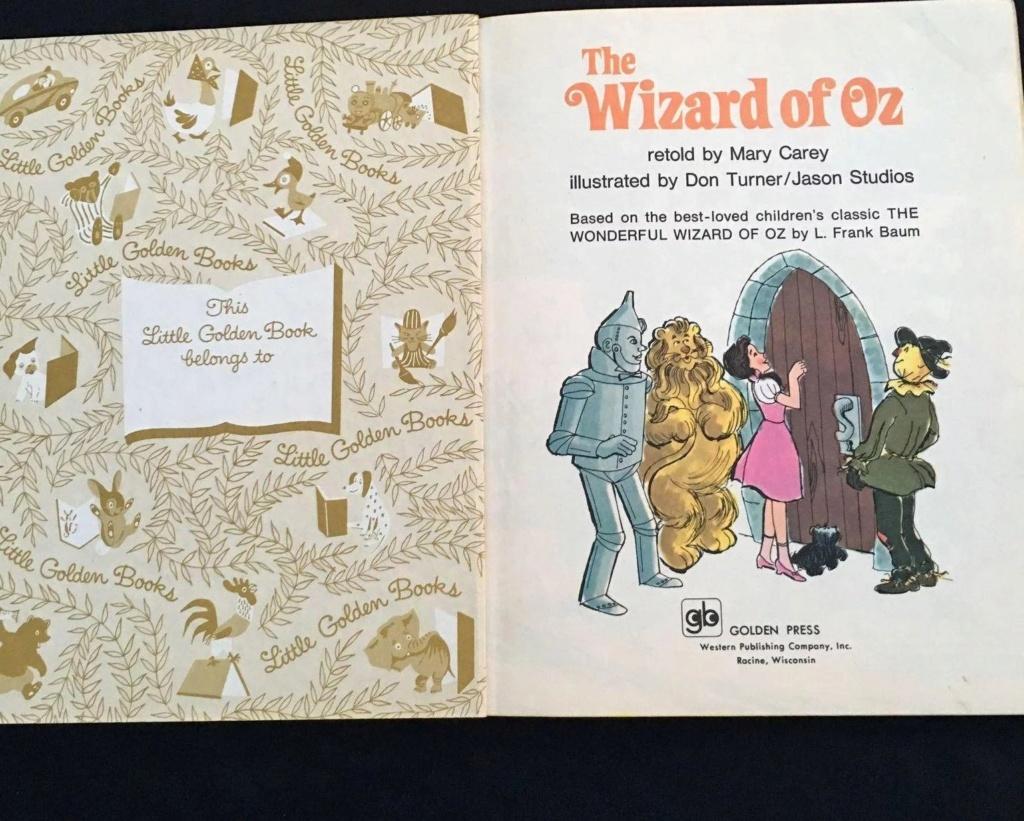 Un Petit Livre D'Or - Page 6 Little12