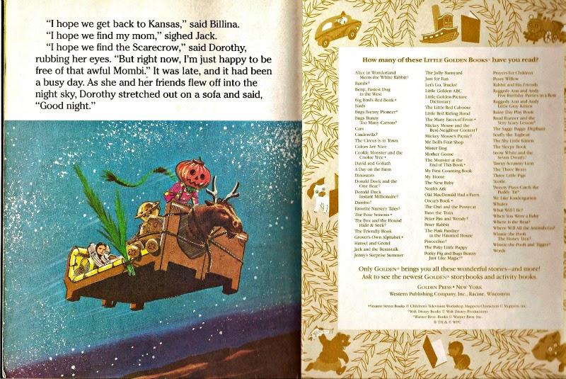 Un Petit Livre D'Or - Page 6 Return10