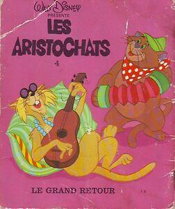 Mini-Livres Hachette - Page 3 S-l30013