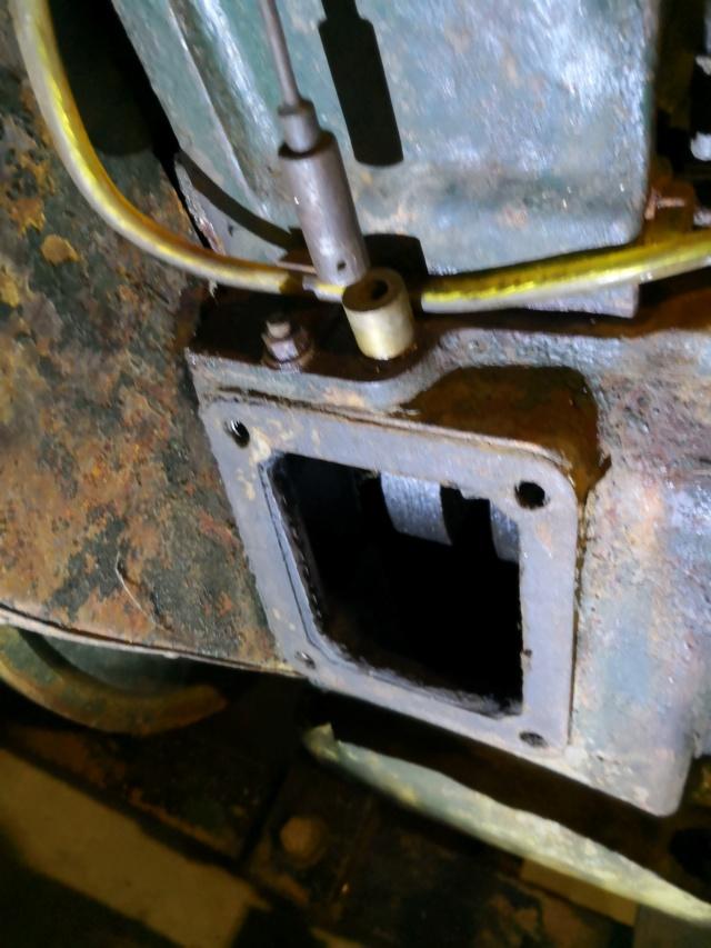 problème moteur Bernard w1 Img_2012