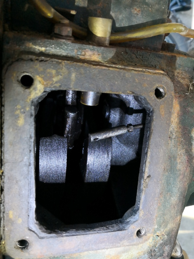 problème moteur Bernard w1 Img_2015