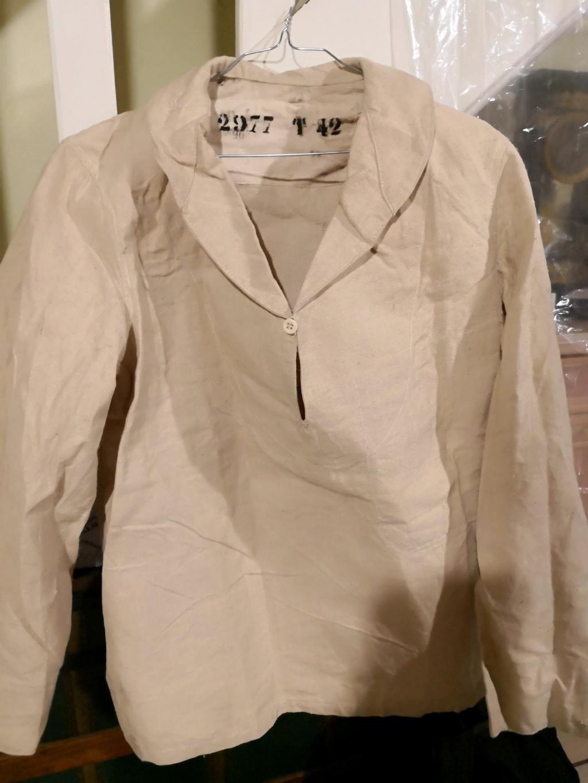 Cravate de matelot WW2 Img_2010