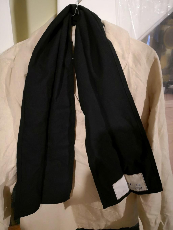 Cravate de matelot WW2 Img_2011