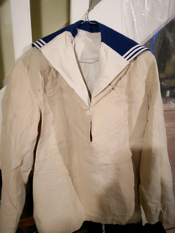 Cravate de matelot WW2 Img_2012