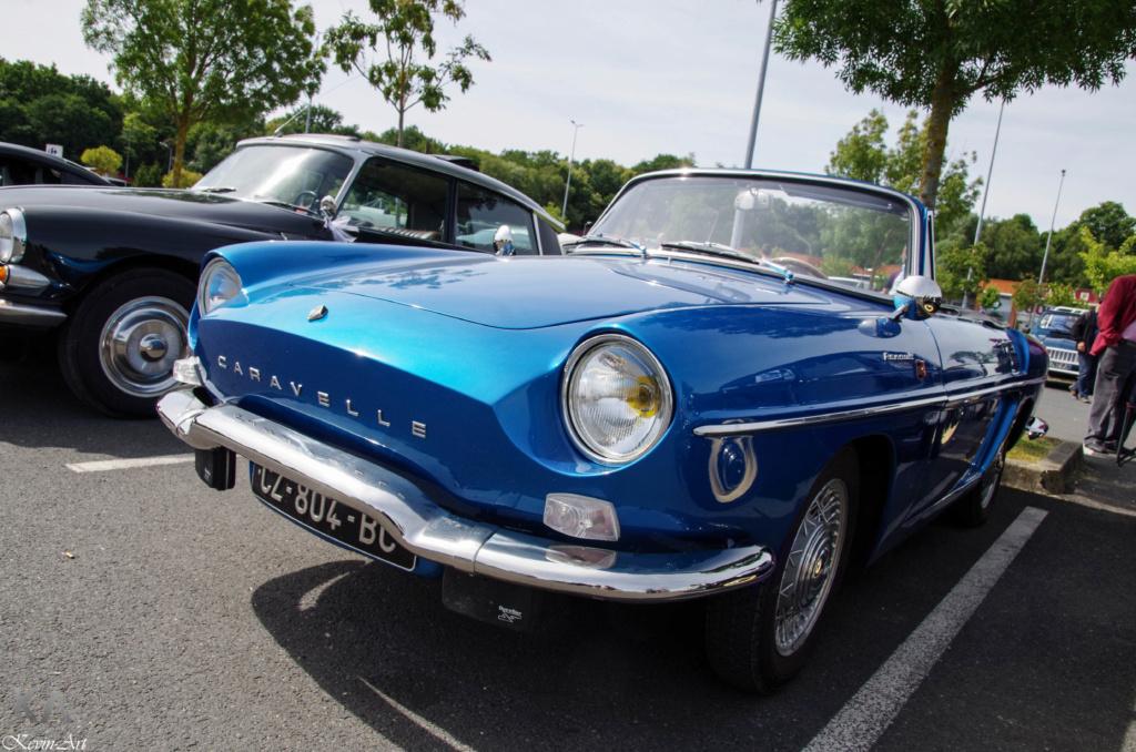 Rendez vous annuel automobile de l'Isle Adam Imgp5725