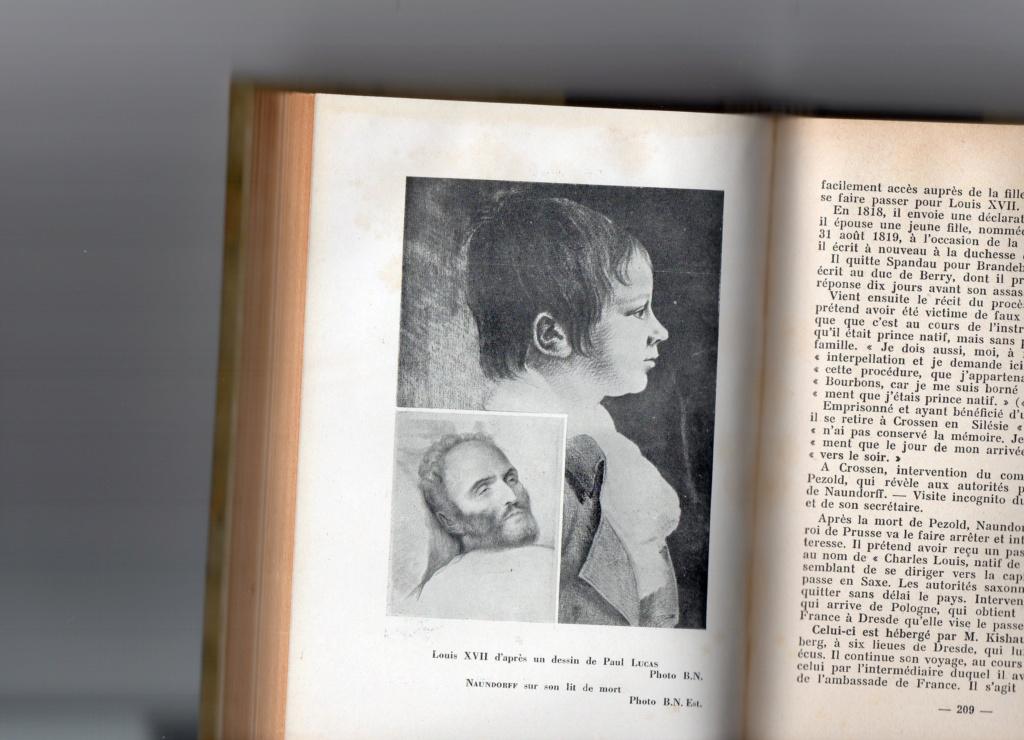 Louis XVII est-il mort au Temple ? - Page 16 Img01710