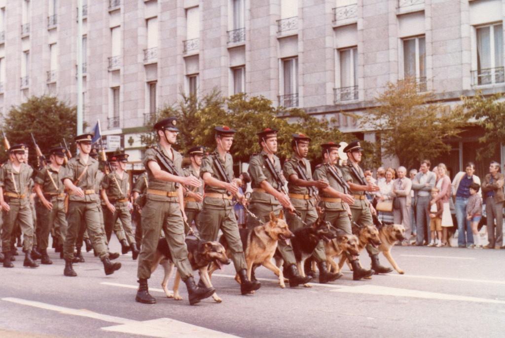 Brest - 14 juillet 1979. Img13810