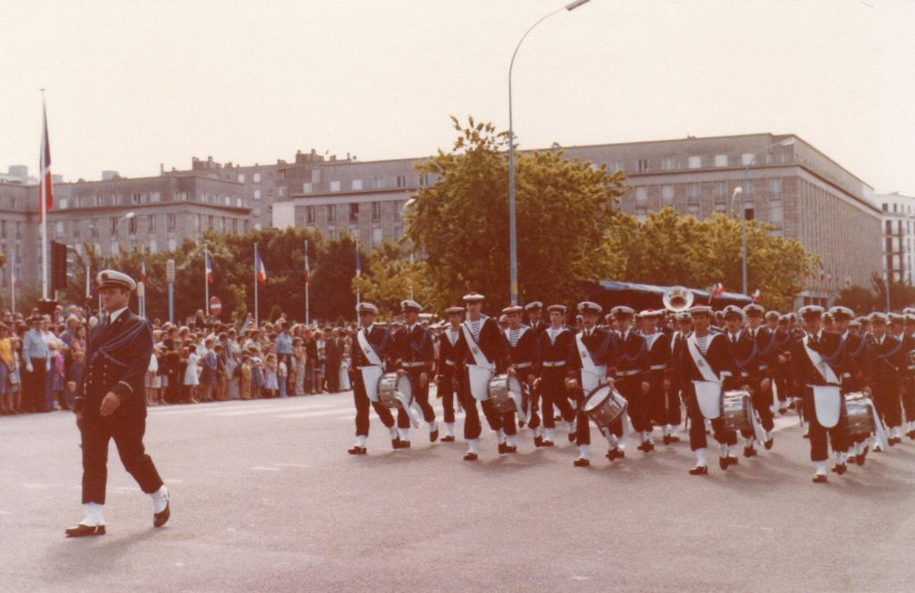 Brest - 14 juillet 1979. Img13910