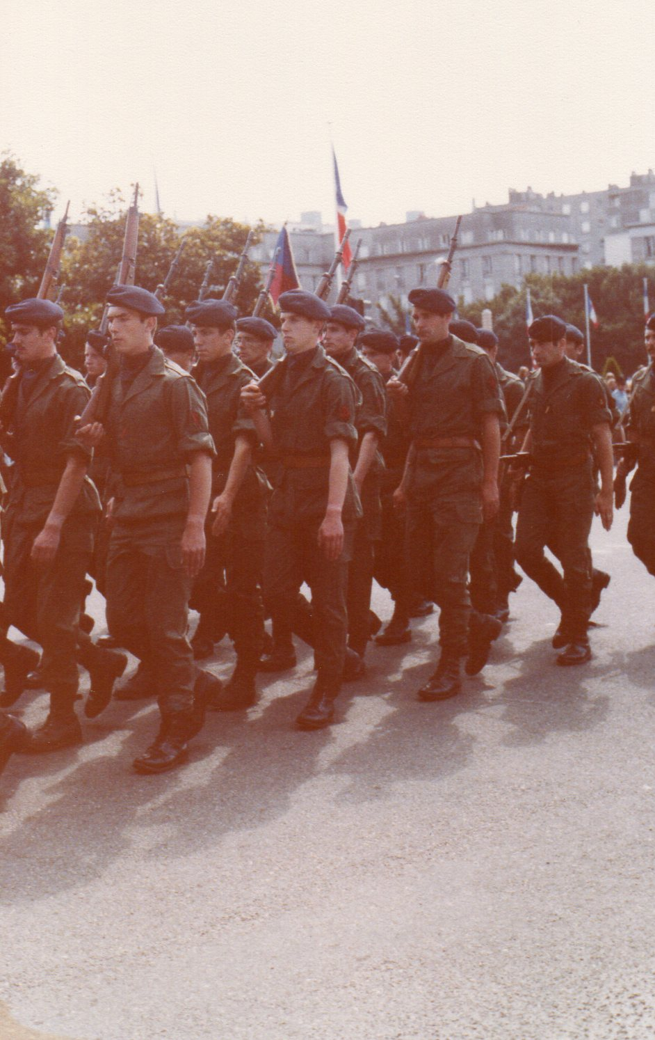 Brest - 14 juillet 1979. Img14110