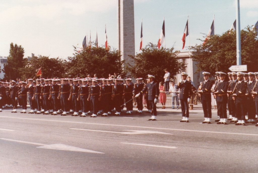 Brest - 14 juillet 1979. Img14210